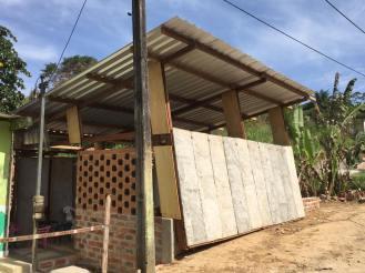 brazil-building-01